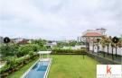 Jimbaran new property for sale