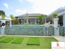 4 bedroom new home for sale in Seminyak, Bali