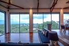 Bukit new home
