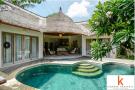 2 bedroom house in Seminyak, Bali