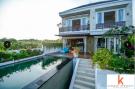 property in Ungasan, Bali