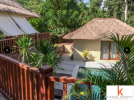 Canggu new house for sale