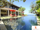 4 bed home for sale in Bukit, Bali