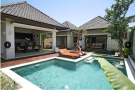 3 bed property for sale in Sanur, Bali