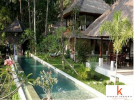 5 bedroom house for sale in Ubud, Bali