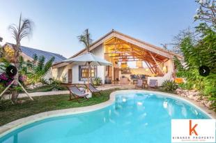 3 bed property in Bukit, Bali