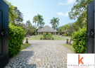 Singaraja property for sale