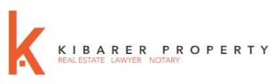 Kibarer Property , Balibranch details