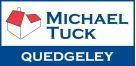 Michael Tuck Estate & Letting Agents, Quedgeley