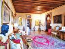 Flat for sale in Italy - Veneto, Venice...