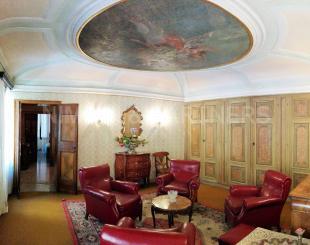 Flat for sale in Veneto, Venice, Venice
