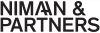 NIMAAN & PARTNERS, Venezia logo