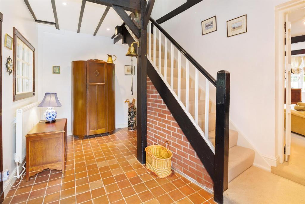 Bell Cottage ph17.jp