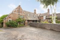 7 bedroom Detached property in Hill Farm...