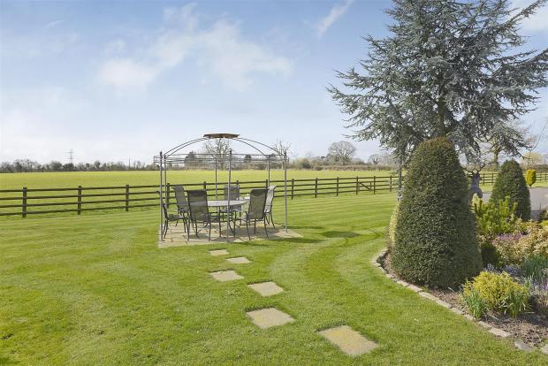 Meadow Farm-14.jpg