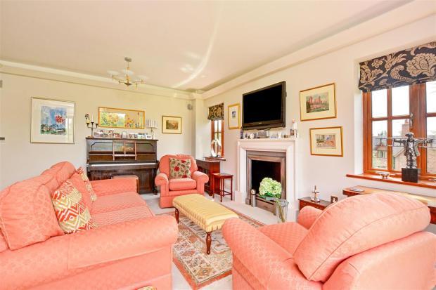 Brindley House fpz16