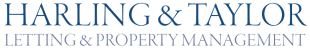 Harling Taylor Property Management, Dorsetbranch details