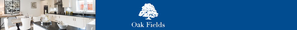 South Outright Sale, Oak Fields