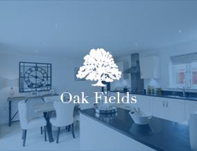 Get brand editions for Orbit Homes, Oak Fields