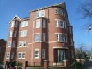 Flat for sale in Chorlton Heights...