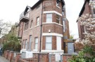 2 bed Flat for sale in Cranbourne Road...