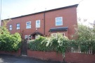 4 bed Terraced house in Ransfield Road, Chorlton...