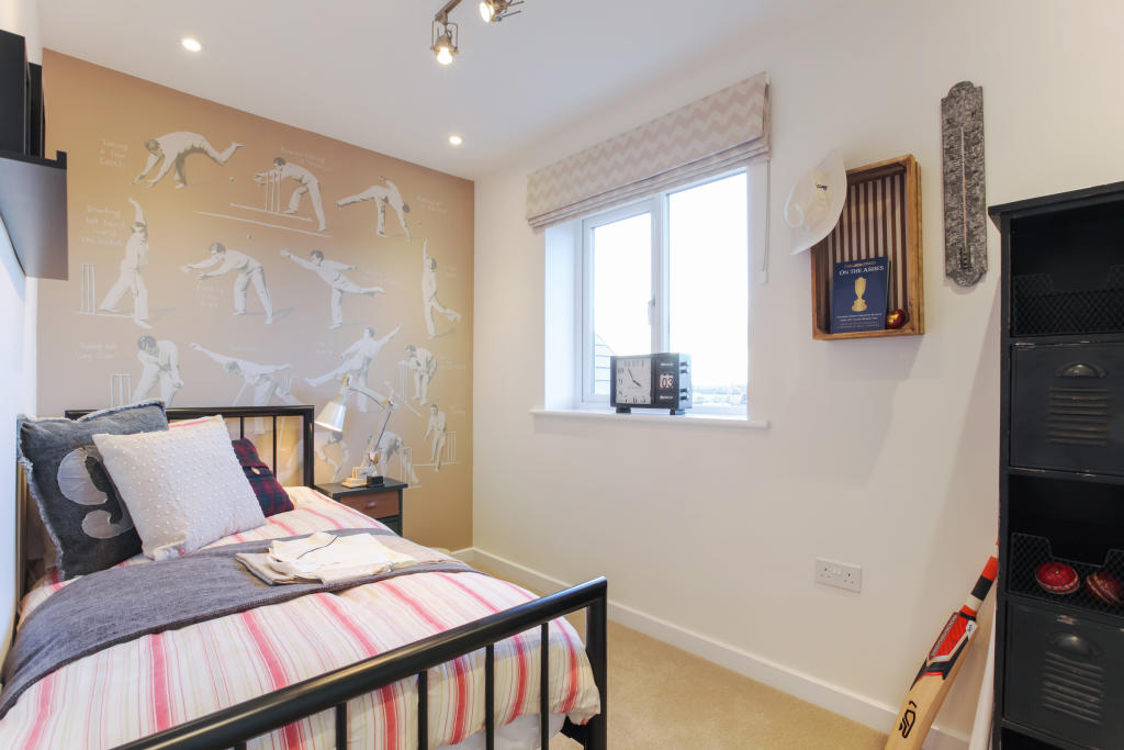 Bredon_bedroom
