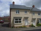 3 bed semi detached property in Russ Avenue, Faringdon...