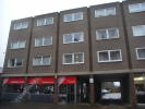 2 bed Maisonette in Newbury Street, Wantage...