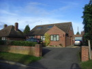 5 bed Chalet for sale in Cane Lane, Grove, OX12