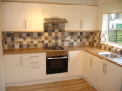 semi detached property for sale in Phillips Road...