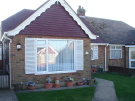 Semi-Detached Bungalow in Marilyn Crescent...