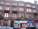 2 bed Flat in 1605 Great Western Road