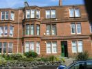 Flat to rent in 15 Regent Street, Paisley