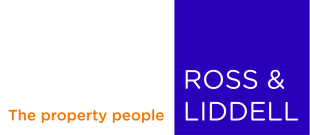 Ross & Liddell, Glasgowbranch details
