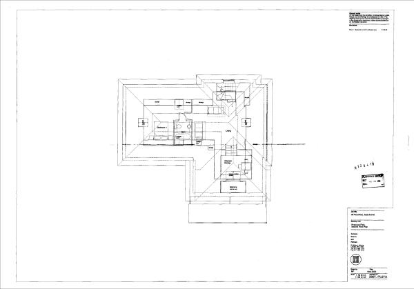90 Park Road, Architects Drawings PDF file-page-006