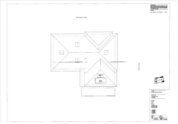90 Park Road, Architects Drawings PDF file-page-007