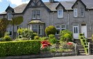 4 bed Terraced home for sale in Craigland...