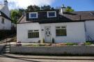 semi detached house in Roseberry Cottage 164...