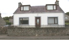 3 bedroom Detached home for sale in 19 William Street...