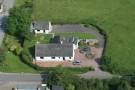 6 bed Detached house for sale in Cherrry Cottage...