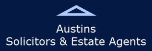 Austins Solicitors & Estate Agents, Dalbeattiebranch details