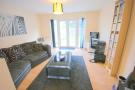 2 bed new home to rent in New North Road, Ilford...