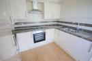 2 bed Apartment in Como Street, Romford, RM7