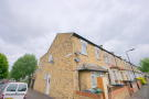 2 bed Flat in Wragby Road, London, E11