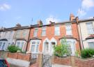St. Heliers Road Terraced property to rent