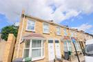 4 bed End of Terrace house to rent in Sidmouth Road, London...