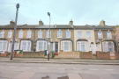 3 bed Terraced property to rent in Cranbourne Road, London...