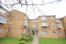 Studio apartment to rent in Ruckholt Road, London...