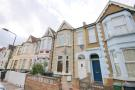 1 bed Flat to rent in Goodall Road, London, E11